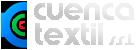 Cuenca Textil. Blanco, lenceria, indumentaria y ropa interior
