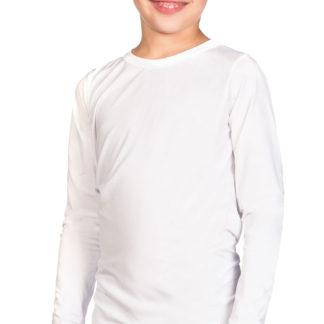 cmiseta Dufour
