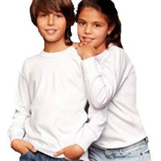 camiseta niño tres ases
