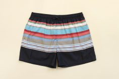 5236 Short rayado