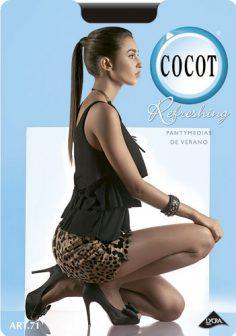 Cocot 71