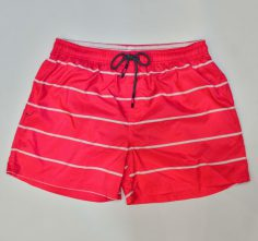 Short rayado 6437