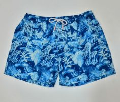 Short estampado 6465