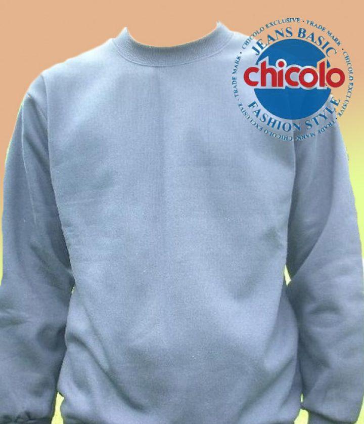 Buzo Chicolo
