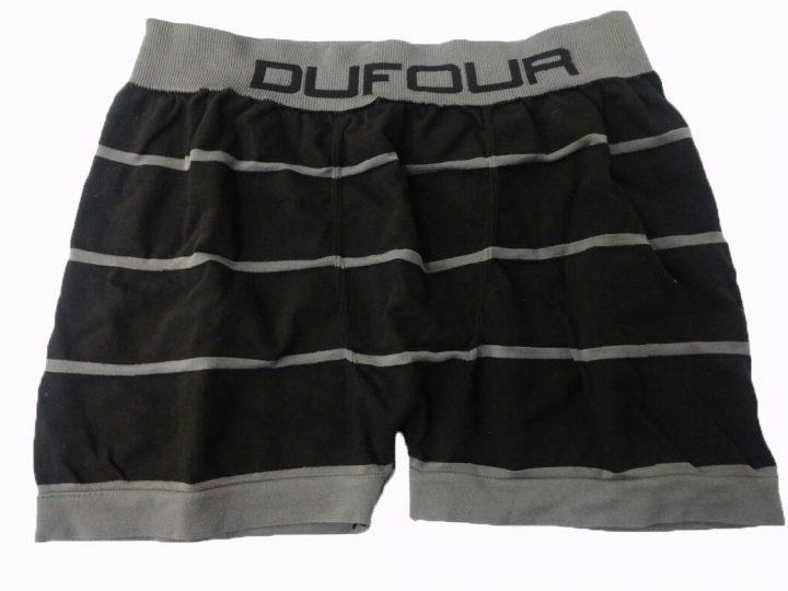 Boxer Dufour 11889