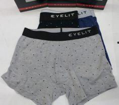 505 Boxer Eyelit
