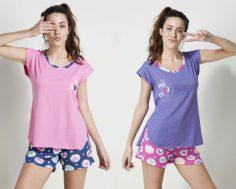 10206 Pijama Mariené