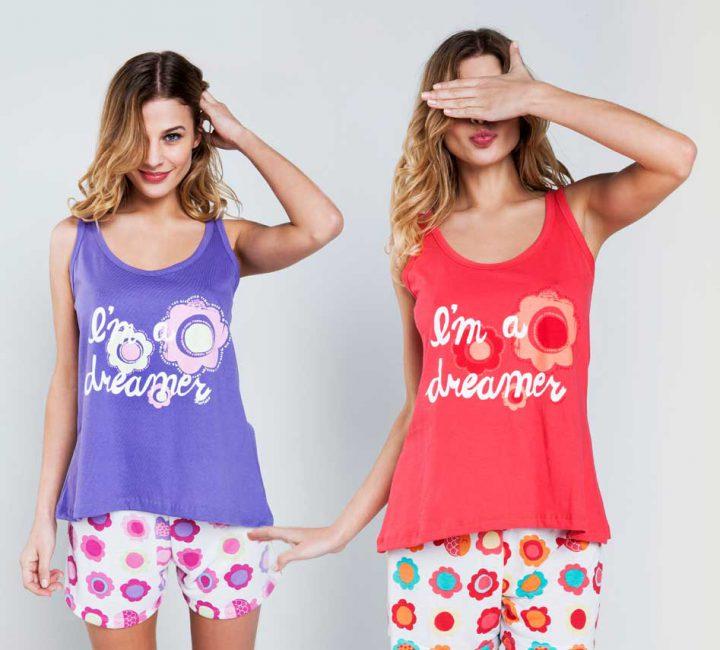Pijama 6315