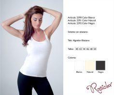 2590 Solerita Rosicler