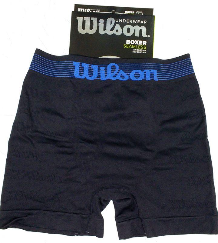 1004 Boxer Wilson