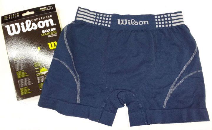 1015 Boxer Wilson