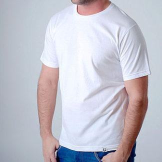camiseta el alngel