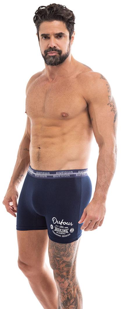 Boxer Dufour